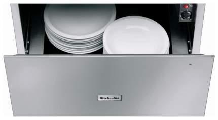 Встраиваемый подогреватель для посуды KitchenAid KWXXX 29600
