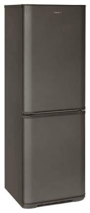 Холодильник Бирюса W133 Black