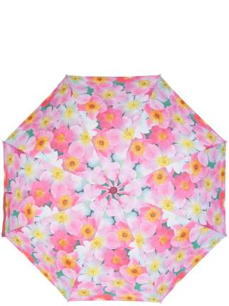Зонт-автомат Labbra A3-05-LT227 розовый
