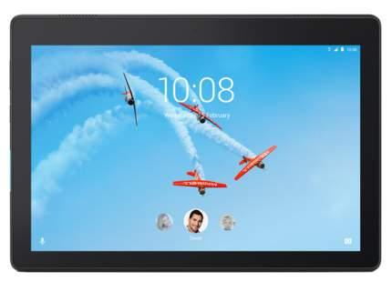 Планшет Lenovo Tab E10 TB-X104L/ZA4C0001RU