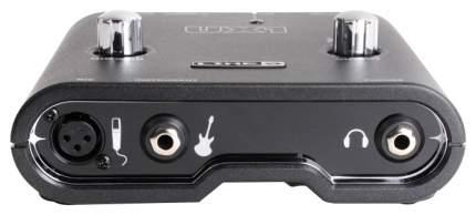 Аудиоинтерфейс Line 6 Pod Studio UX 1 USB