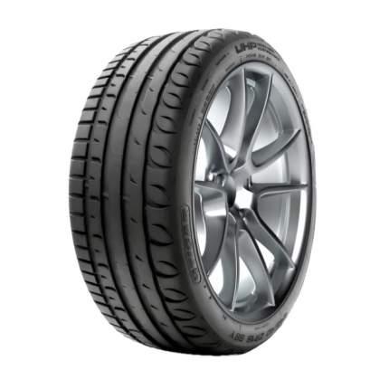Шины Tigar Ultra High Performance 235/55 R17 103 087629