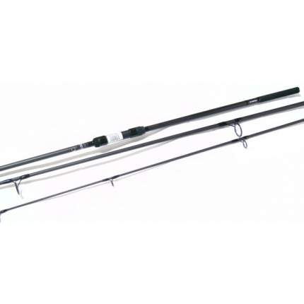 Удилище карповое Shimano Alivio DX Specimen 13-350