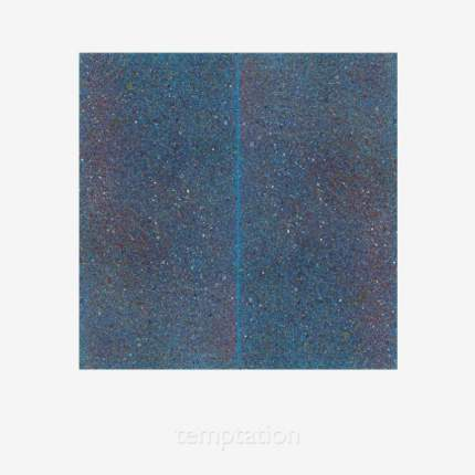 "Виниловая пластинка New Order Temptation (12"" Vinyl Single)"