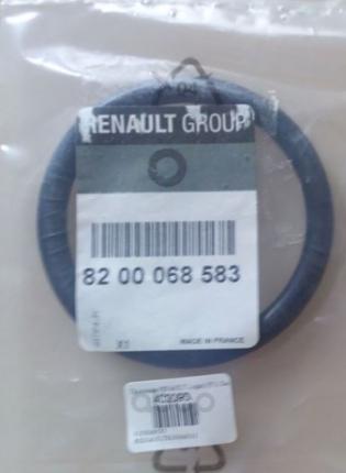 Прокладка RENAULT 8200068583