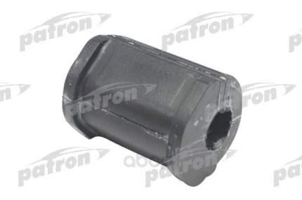 Втулка стабилизатора PATRON PSE2758