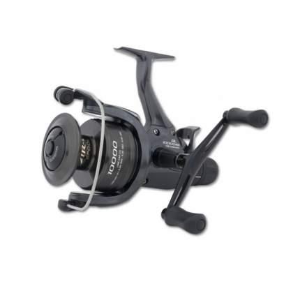 Рыболовная катушка безынерционная Shimano Baitrunner DL-10000RB