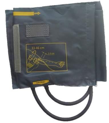 Манжета Little Doctor LD-Cuff N2LR для механических тонометров 33-46 см