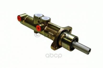 Тормозной цилиндр Bosch F026003140