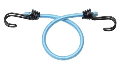 Эластичный шнур Masterlock Twin Wire ø8 мм/45 см/40 кг/2 шт.