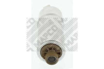 Бензонасос электрический погружной (3.5 bar) Mapco 22653