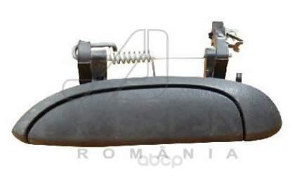 Ручка двери автомобиля ASAM-SA 30389