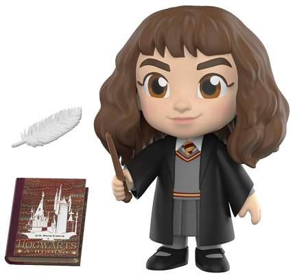 Фигурка Funko POP! Movies: Harry Potter: Hermione Granger