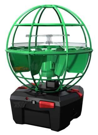 Радиоуправляемый дрон Spin Master Air Hogs