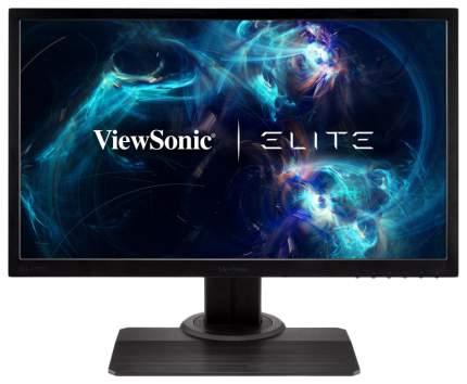 Монитор ViewSonic VS17037 XG240R