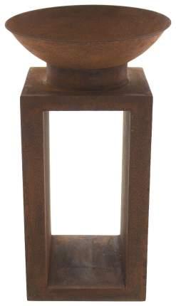 Чаша для гриля Frank Флоренц 05589