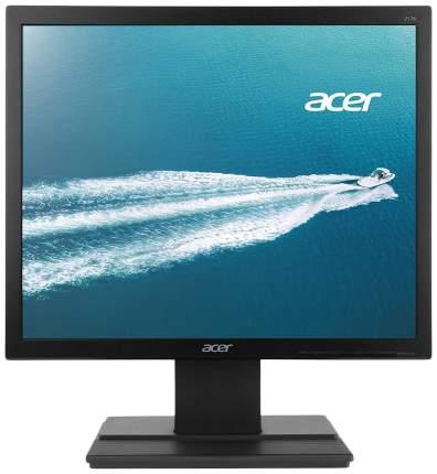 Монитор Acer V6 V176L UM.BV6EE.001
