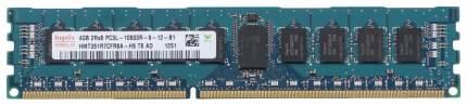 Оперативная память Hynix HMT351R7CFR8A-H9
