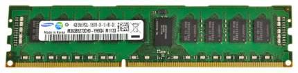 Оперативная память Samsung M393B5273CH0-YH9