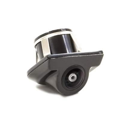 Камера заднего вида AVEL Electronics AVS307CPR