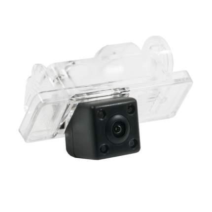 Камера заднего вида AVEL Electronics AVS315CPR для Mercedes-Benz, Volkswagen
