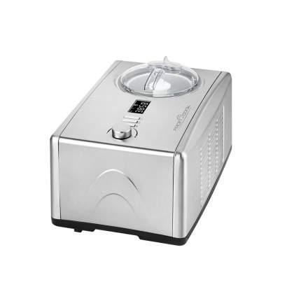 Мороженица Profi Cook PC-ICM 1091 N Silver