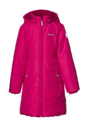 Пальто Premont SP91604 розовый р.122