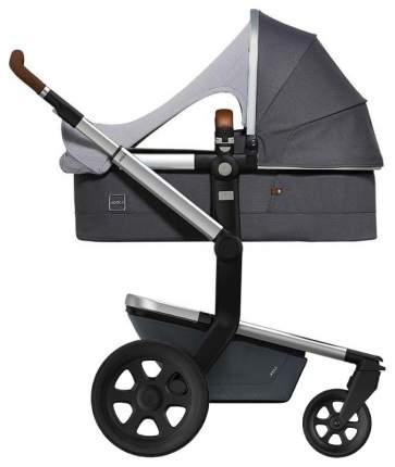 Защитный экран для колясок Joolz Day2 и Geo2 560000