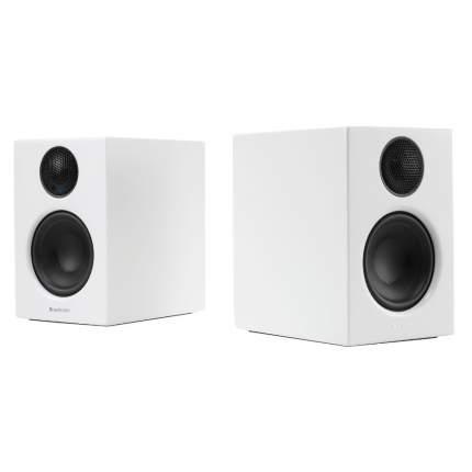 Активные колонки Audio Pro Addon T 14 White