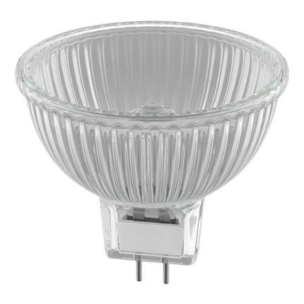 Галогенная Лампочка Lightstar 921227