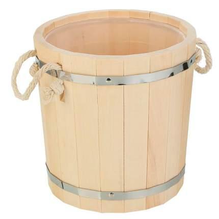 Ведро для бани Лесодар ВПВ13