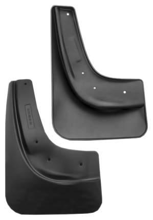 Комплект брызговиков Autofamily NLF1673E11
