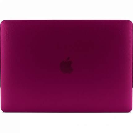 "Чехол для ноутбука 15"" Incase Hardshell Case Mulberry"