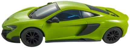 Коллекционная модель Welly McLaren 675LT Coupe 24089 в ассортименте