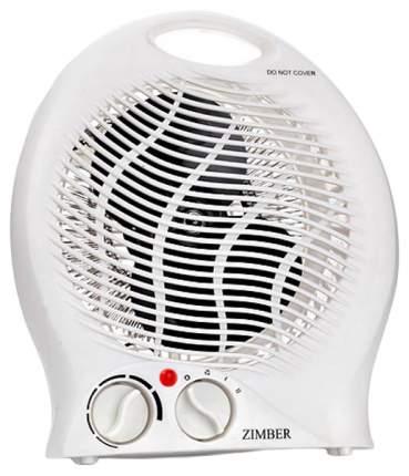 Тепловентилятор ZIMBER ZM-11198