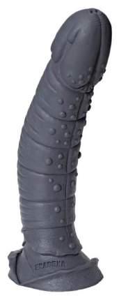 Фаллоимитатор рыцарь 35 см