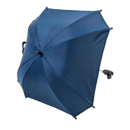 Зонтик для коляски Altabebe AL7002-01 Navy Blue