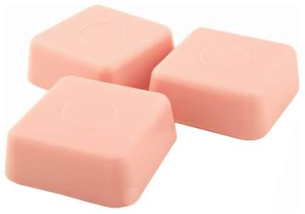 Воск Depilflax Розовый 500 г