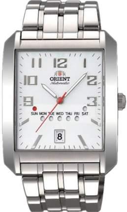 Наручные часы механические мужские Orient FPAA002W