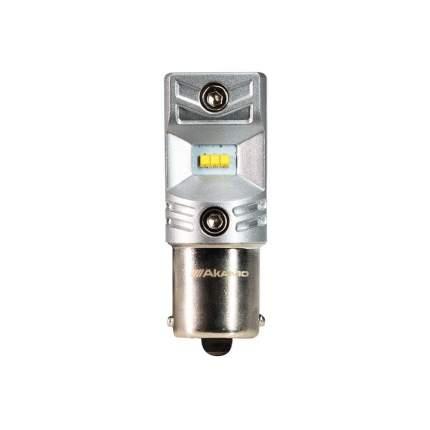 Лампа автомобильная ДХО Akamo EP-Z166