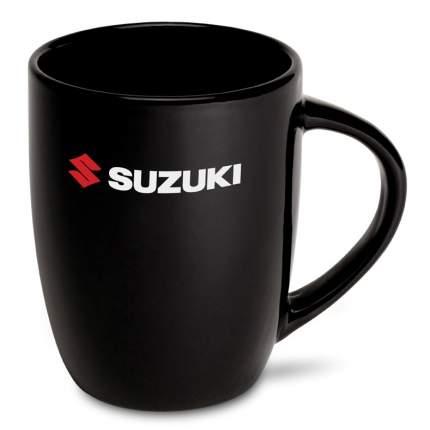 Кружка столовая керамическая Suzuki 990F0MMUG3