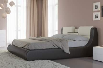 Кровать с подъёмным механизмом Hoff Ventura