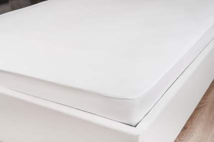 Чехол для матраса на резинке Hoff Protect-a-Bed Cover 90х200 см