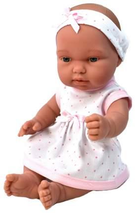 Кукла Arias Elegance, 26 см Т11061