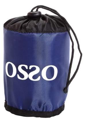 Сумка для лакомств Osso Fashion Стакан, на пояс, в ассортименте, 10x14 см
