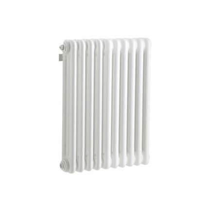 Радиатор стальной IRSAP 565x450 TESI 30565/10 №25