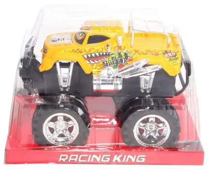 Внедорожник Shenzhen Toys Racing King В59539 в ассортименте