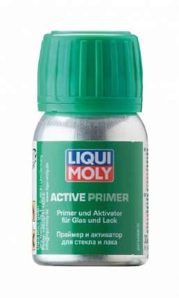 Грунт-праймер для стекла LIQUI MOLY Liquiprime 5061 (0,03л)