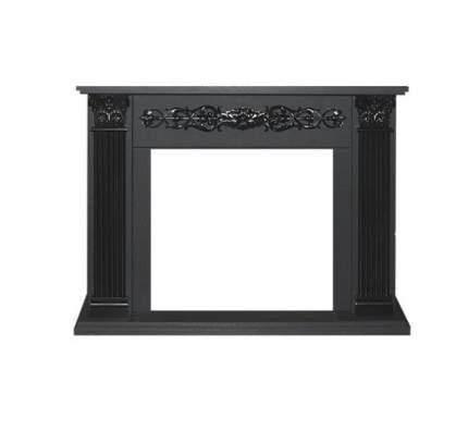 Деревянный портал для камина Real-Flame Milton 25,5/26 DN