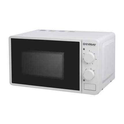 Микроволновая печь Endever Danko-2003